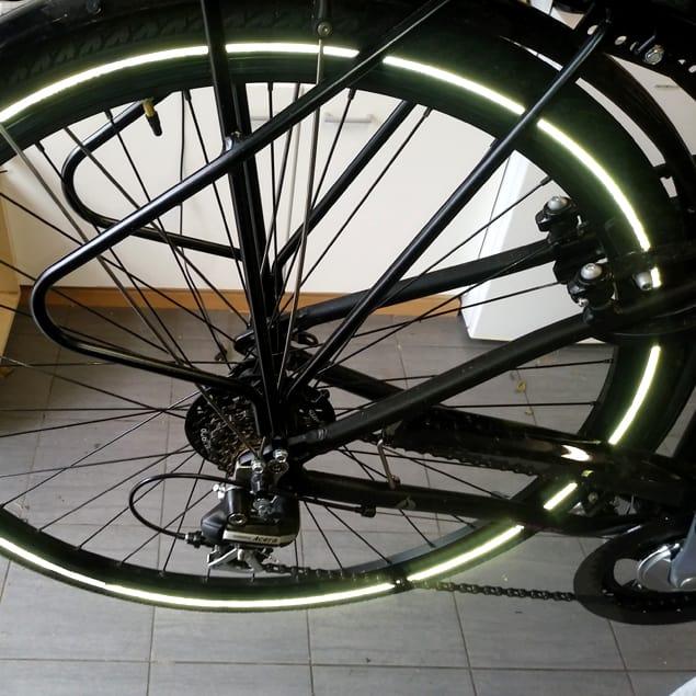 fietsherstellingen-02